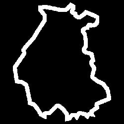 Birgland - Umrisss