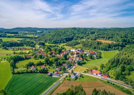 Fürnried