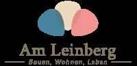 """Baugebiet """"Am Leinberg"""""""