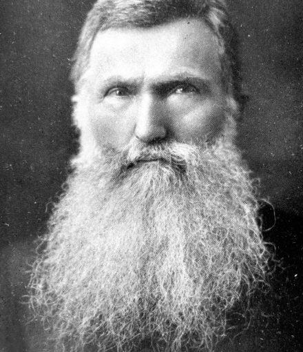 Johann Flierl