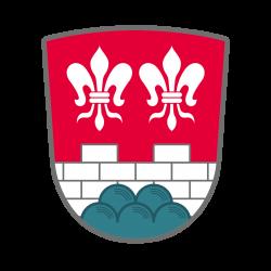 Wappen der Gemeinde Birgland