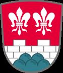 Gemeinde Birgland Wappen