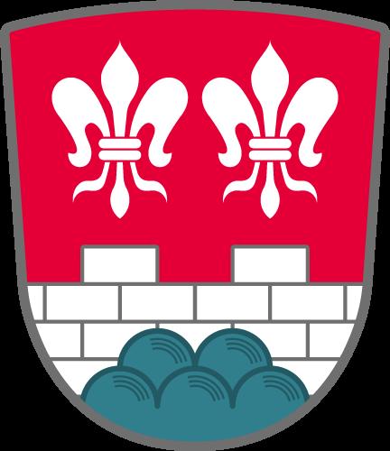 Gemeinde Birgland