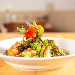Gasthaus Laurer Essen