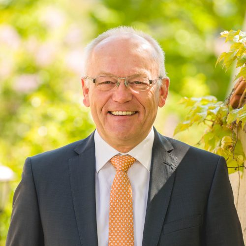 Helmut Kölbel
