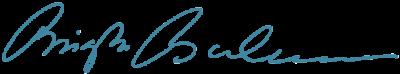 unterschrift-brigitte-bachmann